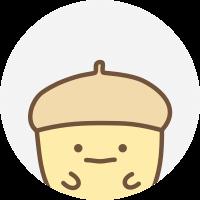 lingonut